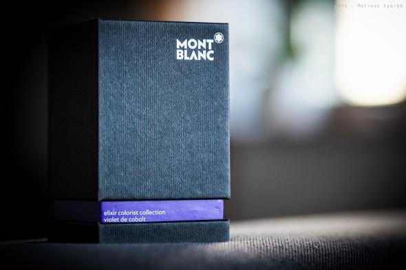 montblanc_elixir_violetdecobalt_sm-19