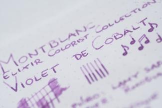 montblanc_elixir_violetdecobalt_sm-2