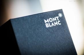 montblanc_elixir_violetdecobalt_sm-20