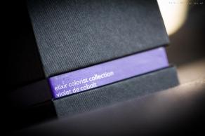 montblanc_elixir_violetdecobalt_sm-21