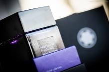 montblanc_elixir_violetdecobalt_sm-23