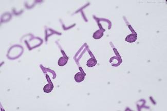 montblanc_elixir_violetdecobalt_sm-5