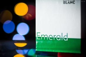 montblanc_emerald_sm-12