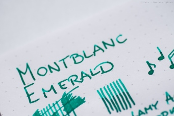 montblanc_emerald_sm-15