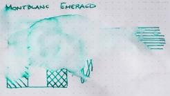 montblanc_emerald_sm-28