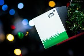 montblanc_emerald_sm-6