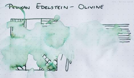 pelikan_edelstein_olivine_sm-23