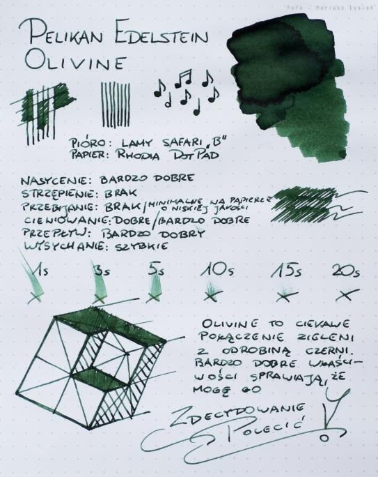 pelikan_edelstein_olivine_sm-8