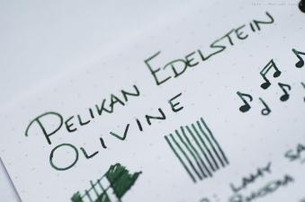 pelikan_edelstein_olivine_sm-9