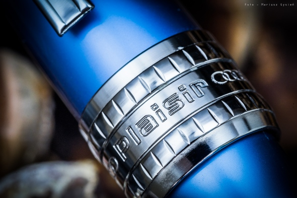 platinum_plaisir_frostyblue_sm-4