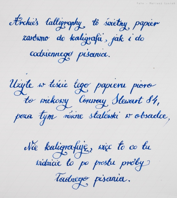 archies_calligraphy_papier_test_prsm-1