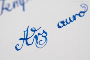 archies_calligraphy_papier_test_prsm-11
