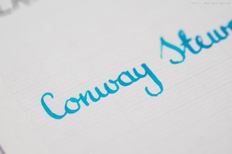 archies_calligraphy_papier_test_prsm-14