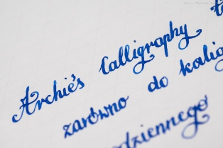 archies_calligraphy_papier_test_prsm-2