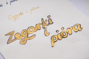archies_calligraphy_papier_test_prsm-20