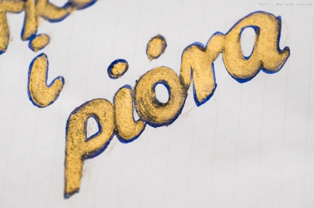 archies_calligraphy_papier_test_prsm-22