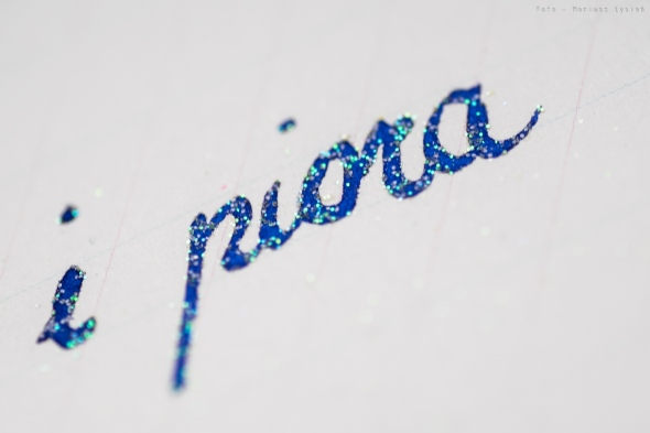 archies_calligraphy_papier_test_prsm-23