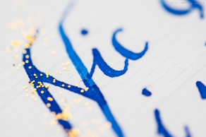 archies_calligraphy_papier_test_prsm-26