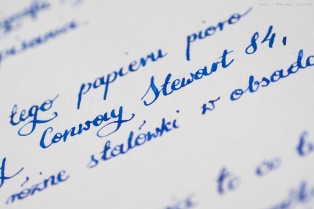 archies_calligraphy_papier_test_prsm-4