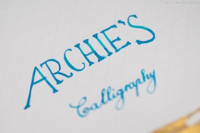 archies_calligraphy_papier_test_prsm-5