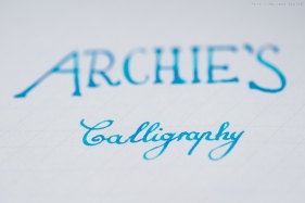 archies_calligraphy_papier_test_prsm-8