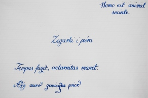 archies_calligraphy_papier_test_prsm-9