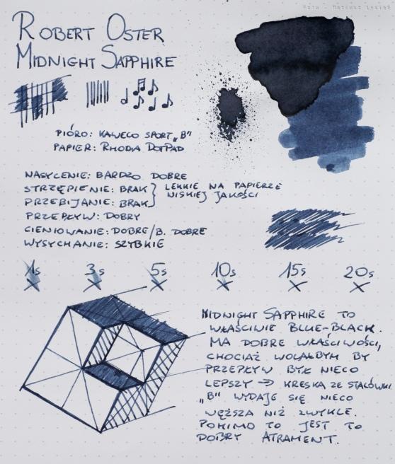 robert_oster_midnight_sapphire_sm-1