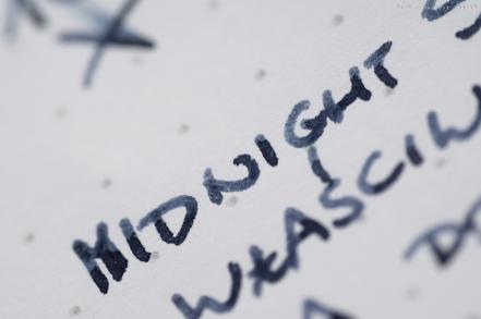 robert_oster_midnight_sapphire_sm-15