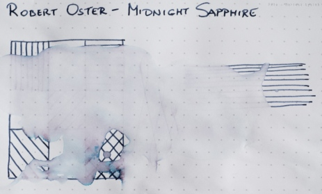 robert_oster_midnight_sapphire_sm-16