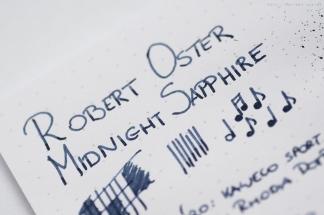 robert_oster_midnight_sapphire_sm-2