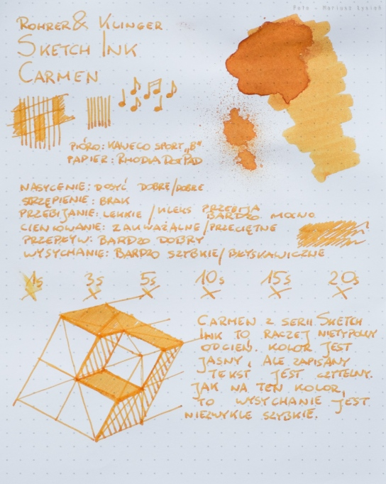 rohrer_klinger_sketch_ink_carmen_sm-1