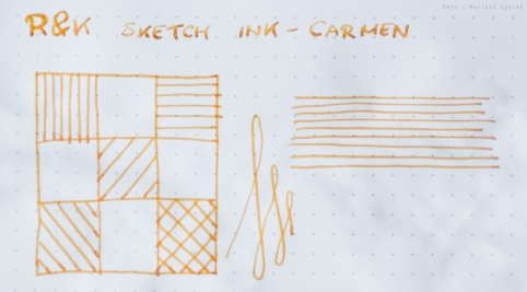 rohrer_klinger_sketch_ink_carmen_sm-16