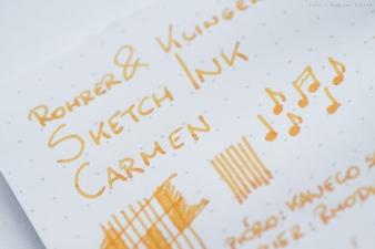 rohrer_klinger_sketch_ink_carmen_sm-2