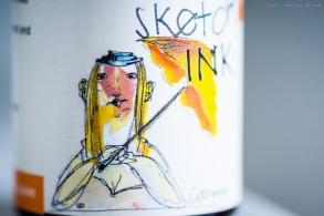 rohrer_klinger_sketch_ink_carmen_sm-39