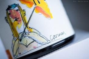 rohrer_klinger_sketch_ink_carmen_sm-40