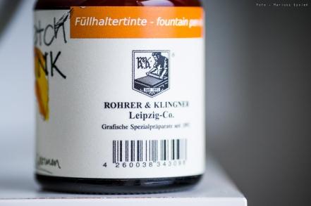 rohrer_klinger_sketch_ink_carmen_sm-41
