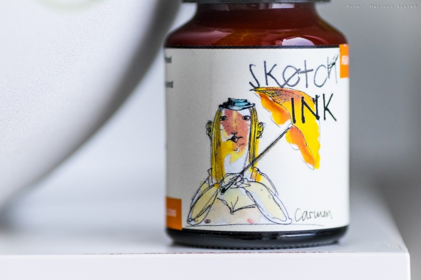 rohrer_klinger_sketch_ink_carmen_sm-44