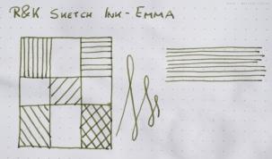 rohrer_klinger_sketch_ink_emma_sm-13