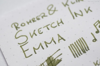 rohrer_klinger_sketch_ink_emma_sm-2