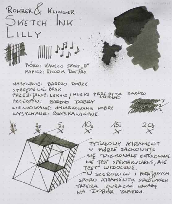 rohrer_klinger_sketch_ink_lilly_sm-1
