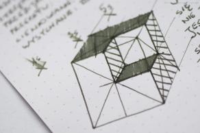 rohrer_klinger_sketch_ink_lilly_sm-11