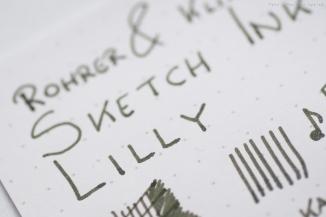 rohrer_klinger_sketch_ink_lilly_sm-2