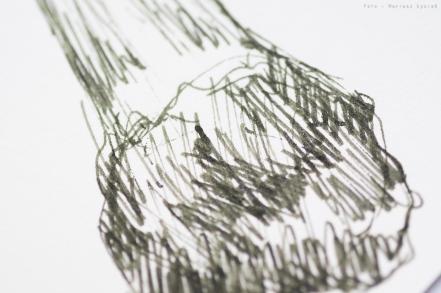 rohrer_klinger_sketch_ink_lilly_sm-26