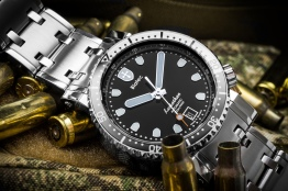 Biatec-Leviathan-01-diving-watch-water-resistance-300-m-pic-01