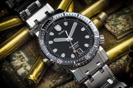 Biatec-Leviathan-01-diving-watch-water-resistance-300-m-pic-02