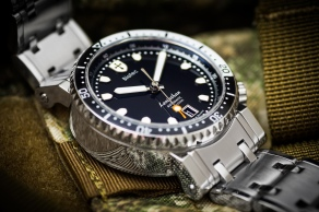 Biatec-Leviathan-01-diving-watch-water-resistance-300-m-pic-03