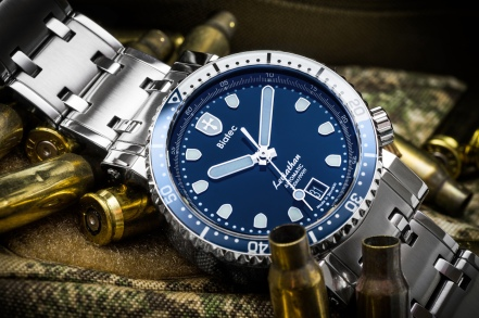 Biatec-Leviathan-02-diving-watch-water-resistance-300-m-pic-01