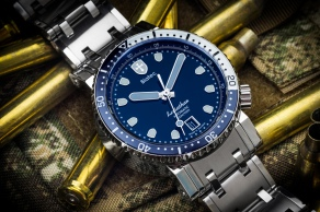 Biatec-Leviathan-02-diving-watch-water-resistance-300-m-pic-02