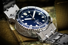 Biatec-Leviathan-02-diving-watch-water-resistance-300-m-pic-03