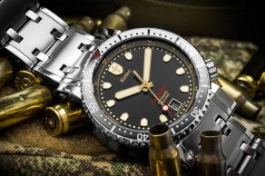 Biatec-Leviathan-03-diving-watch-water-resistance-300-m-pic-01